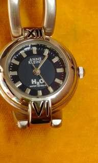 Anne Klein ll Female Qz watch