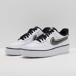 136c2a657 Nike Air Force 1 07 LV8 Sport