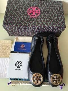 Sale‼️Tory Burch shoes size 35-40 Authentic Grade Quality