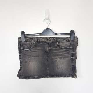 Guess Miniskirt