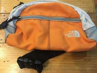 The North Face waistbag