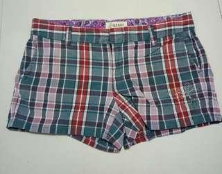 Original Old Navy Shorts
