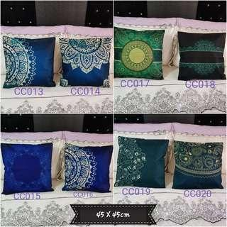 Cushion Covers Exclusive Morroccan style