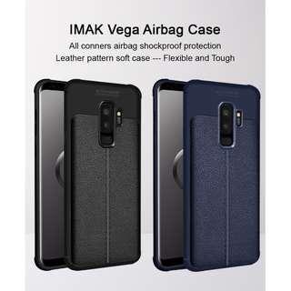 🚚 Samsung S9+ / S9 Plus Shock Resistant Case Cover Casing