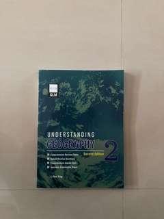 Understanding geography 2