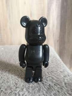 Bearbrick WCC 15 in Yr 2002 World Character Convention Limited Edition