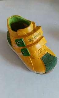 Dr. Kong 限量版鞋形筆座 陶瓷鞋形筆座 珍藏