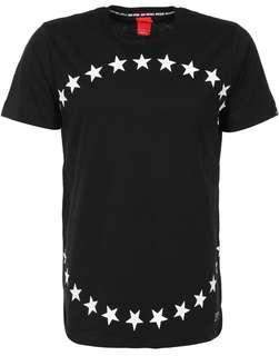 Nike FC Stars Shirt Black