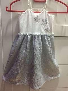 Little Princess Dress - Cotton On Kids