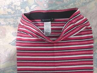 Terranova Bodycon Skirt