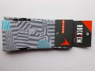 Rockem apparrel socks