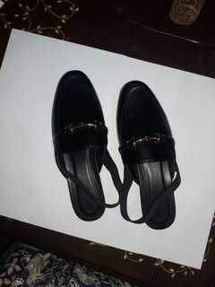 PRE ORDER MARIKINA MADE MULES/LOAFERS