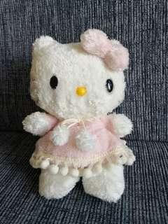 Hello Kitty Special Edition