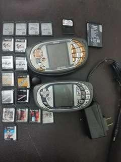 🚚 Nokia N-Gage