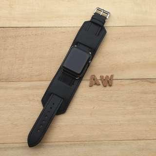 🚚 Replacement Strap for Apple Watch