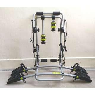 Buzz Rack for sale.