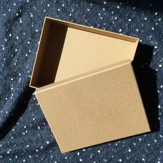 gift box 禮物盒 size 4R photo frame