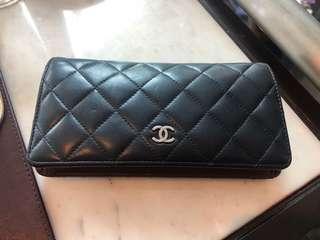 Chanel Wallet (清櫃大減價)