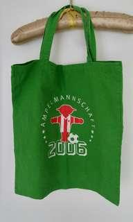 2006 World Cup Tote