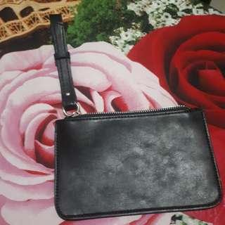 Freeong Miniso Fancy Pouch