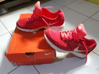 nike air relentless 4 msl (original)