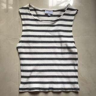sixty eight top