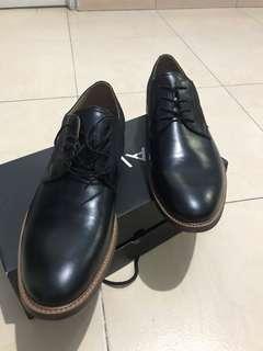 sepatu pantofel aldo size 46