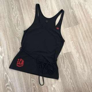 💯 [Adidas] Tank Top