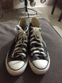 converse shoes for women  fad39bfd9
