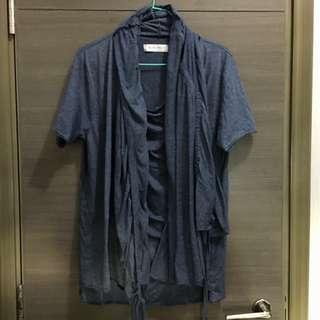Eighty Twenty 男裝 Style Tee T-Shirt