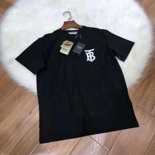 Burberry Thomas Monogram T-Shirt