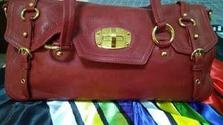 Miu miu Bag (Authentic)