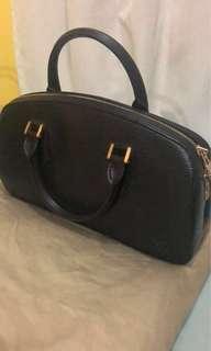 LV vintage jasmin purse