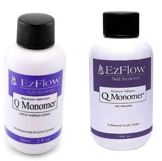Ezflow monomer 58ml/118ml/236ml/472ml