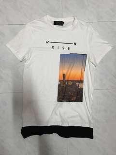 24/01 T-shirt