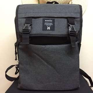 Anello Bag Carrier : Unisex