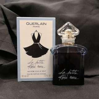 Guerlain La Petite Robe Noire Intense EDP 50ml
