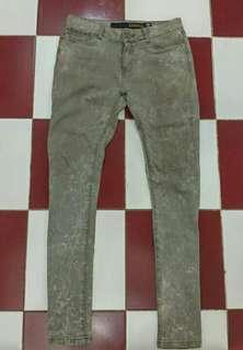 Celana panjang EMERICA