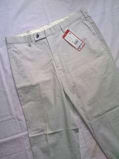 UNIQLO Work Pants