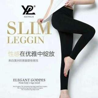 Ypl slim legging (100% Authentic)