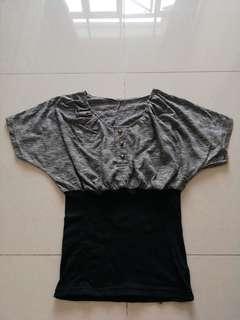 Atasan baju