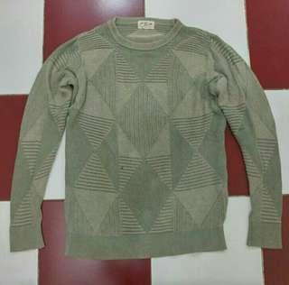 Sweater FELIX BUHLER