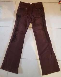 Pants(non nego)