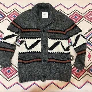 💕💜💕- Zara The Knit Wear
