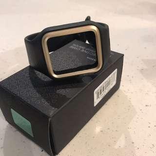 Iwatch iblason strap
