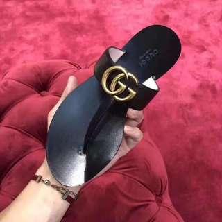 Gucci slipper size 35-40 Authentic Grade Quality
