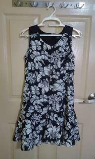 Clearance Sale Bega Dress Offer ($10 only)