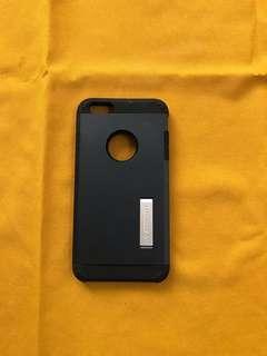 Case IPHONE 6S+ SPIGEN