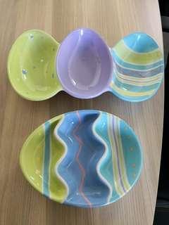 Accessories Bowl