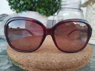 PD 1500 Anna Sui Sunglasses
